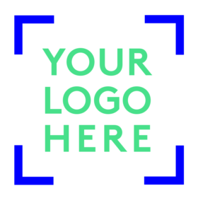 service_brand