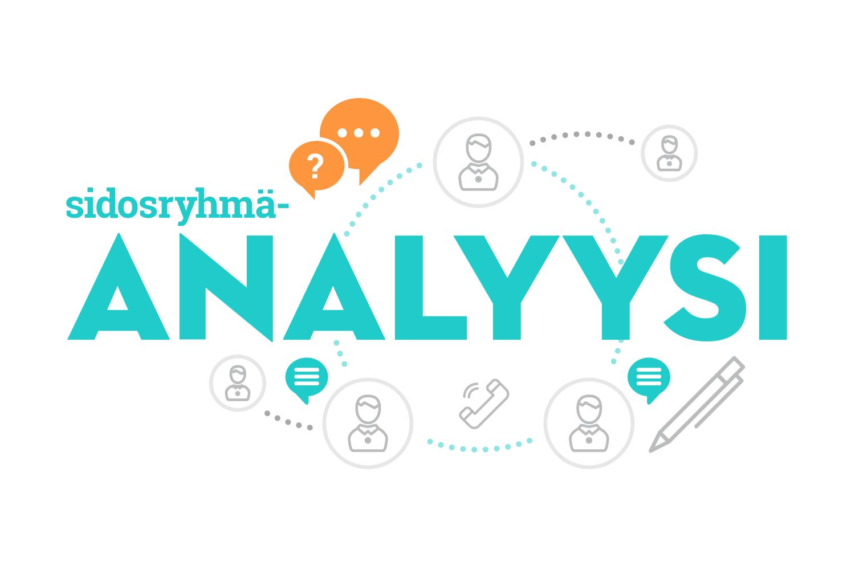 vast_analyysi