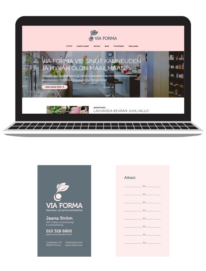 viaforma_www